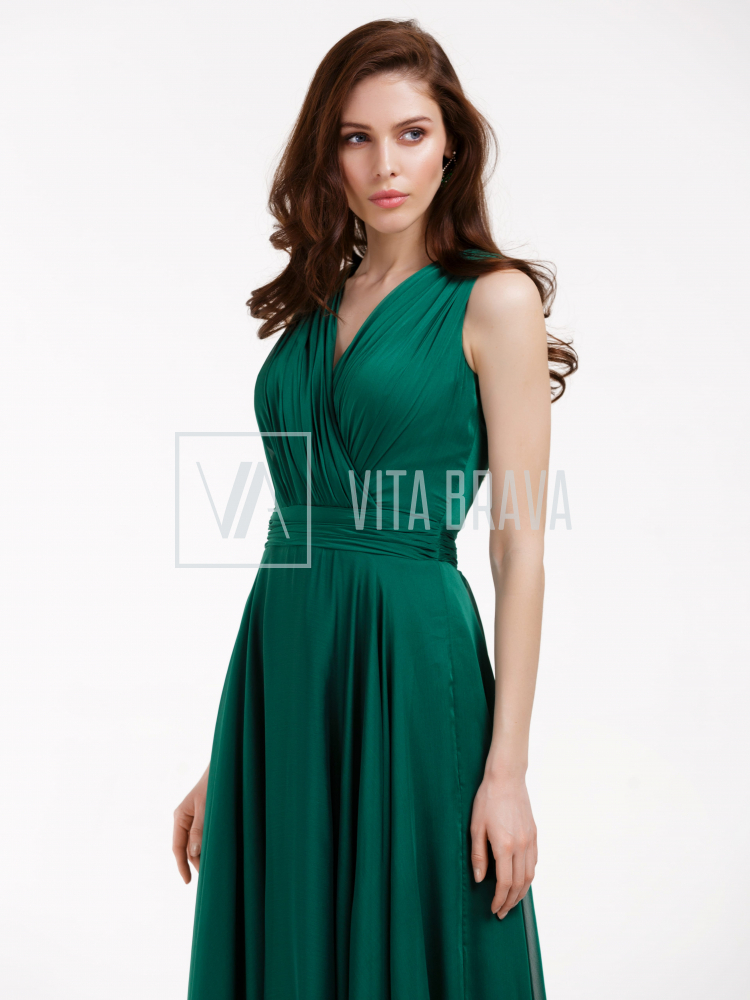Вечернее платье Avrora170576b #1