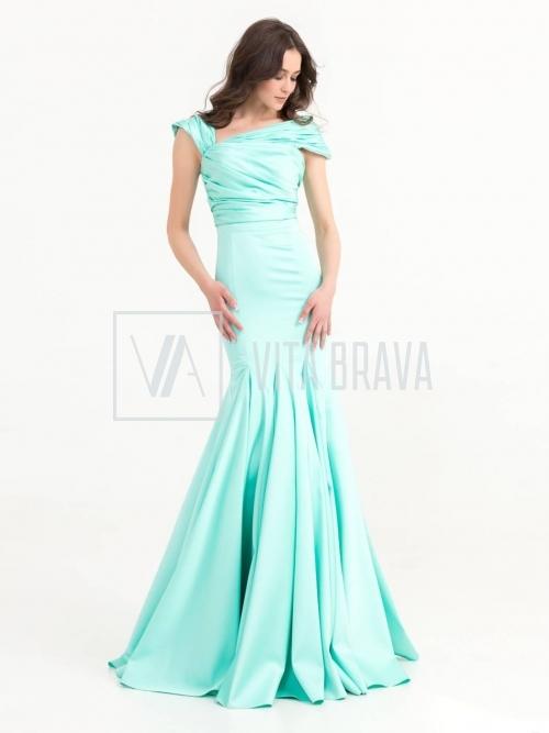 Вечернее платье Avrora170611 #4