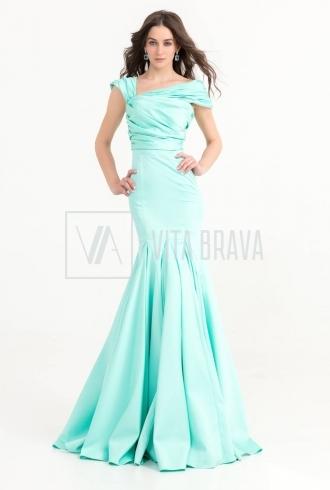 Вечернее платье Avrora170611