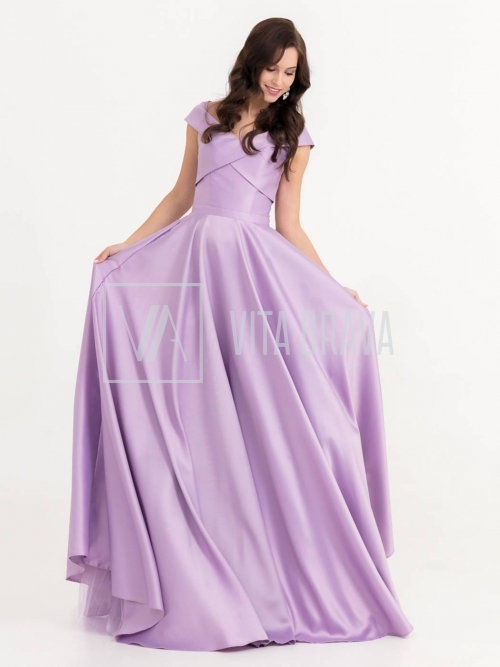 Вечернее платье Avrora170629 #2
