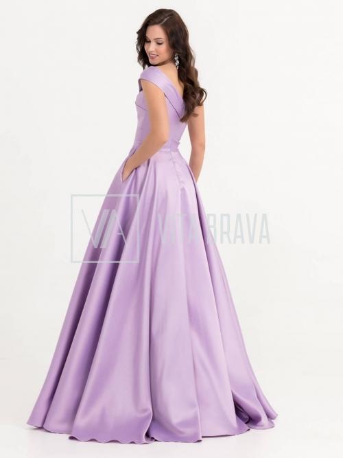 Вечернее платье Avrora170629 #1