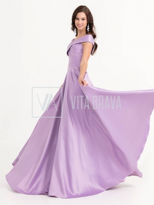 Вечернее платье Avrora170629 #3