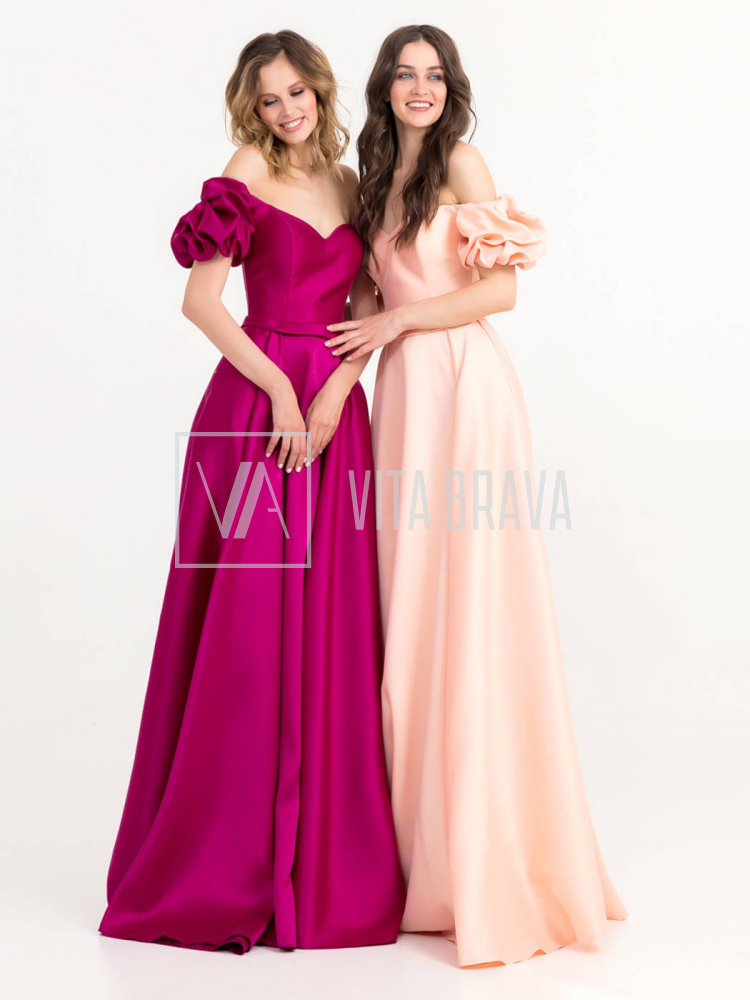 Вечернее платье Avrora170640 #7