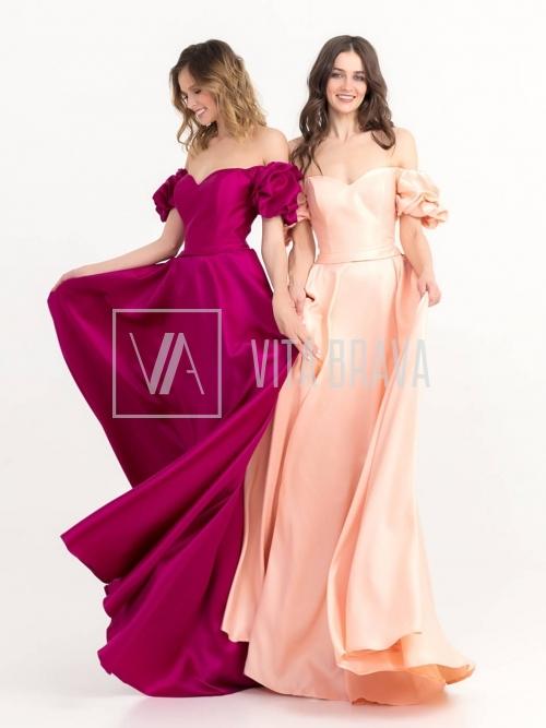 Вечернее платье Avrora170640 #1