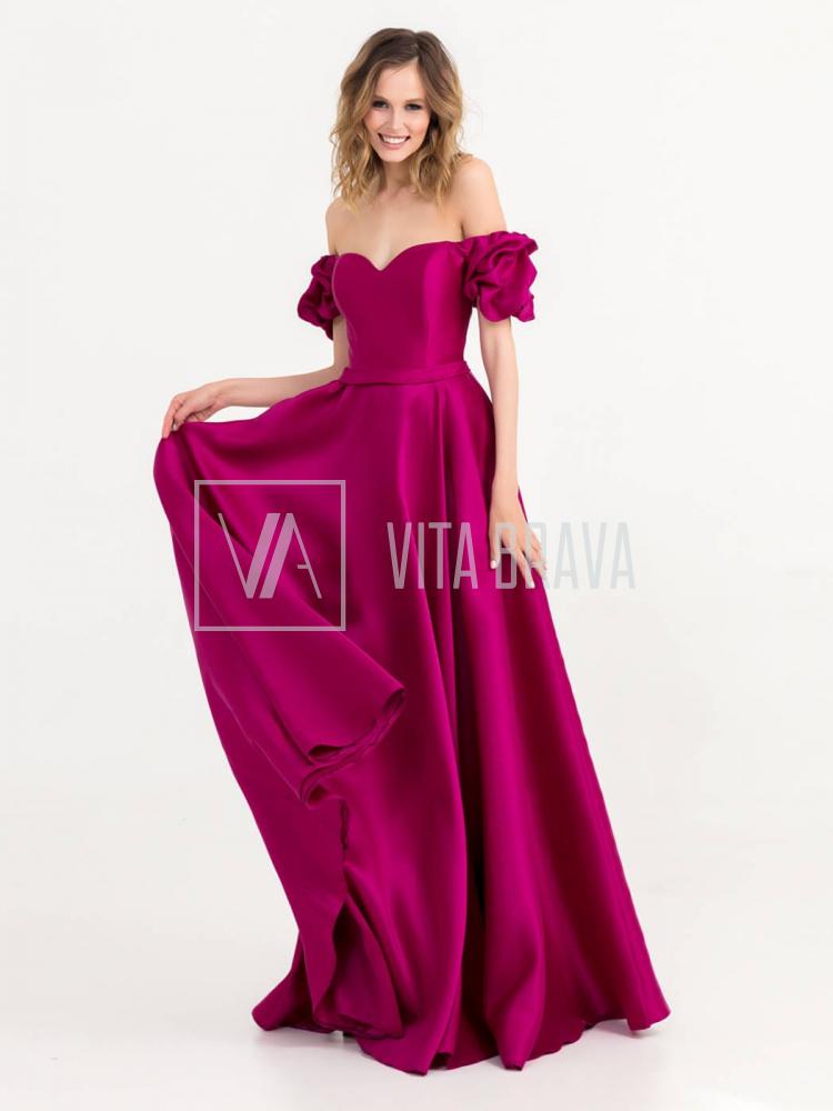 Вечернее платье Avrora170640 #6