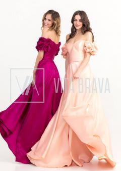 Вечернее платье Avrora170640