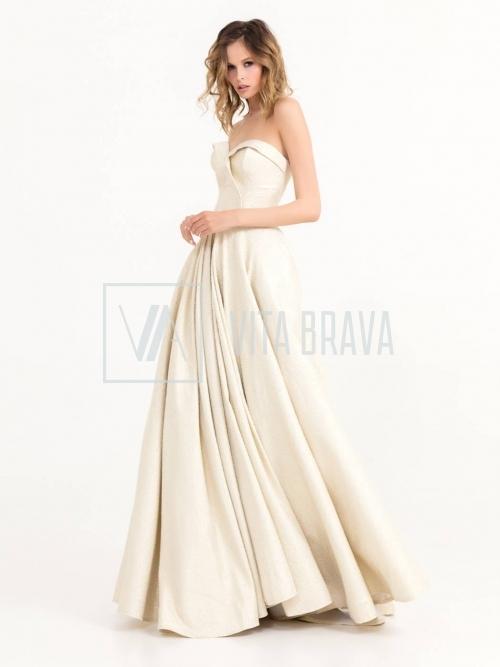 Вечернее платье Avrora170649 #5