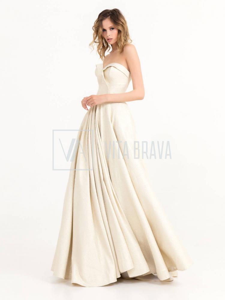 Свадебное платье Avrora170649 #2