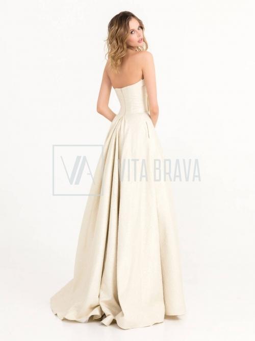 Вечернее платье Avrora170649 #6