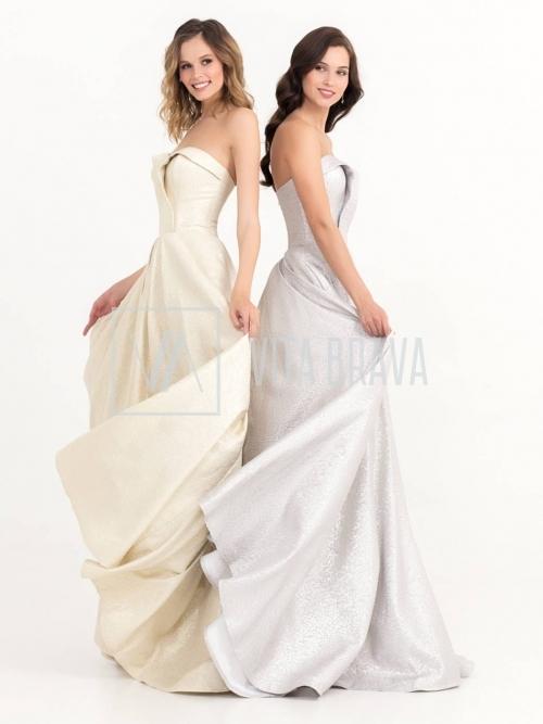 Вечернее платье Avrora170649 #1