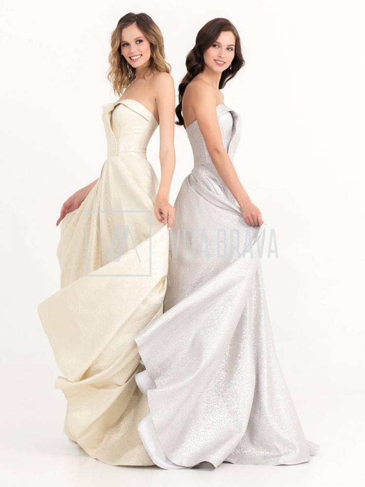 Свадебное платье Avrora170649 #5