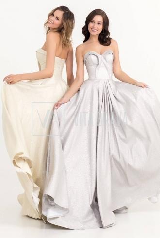 Вечернее платье Avrora170649