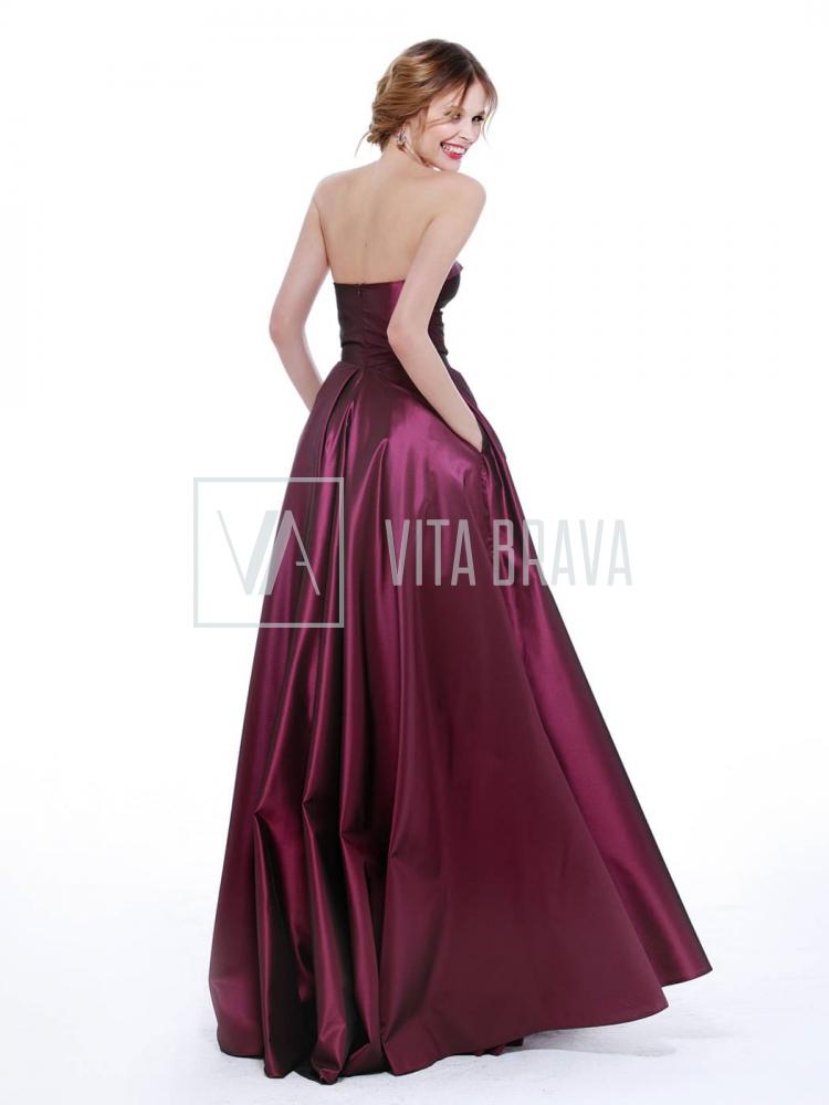 Вечернее платье Avrora170652 #1
