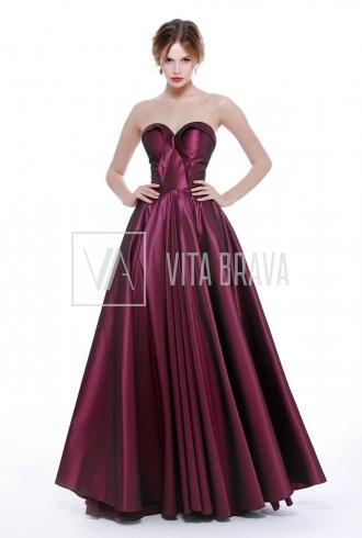 Вечернее платье Avrora170652