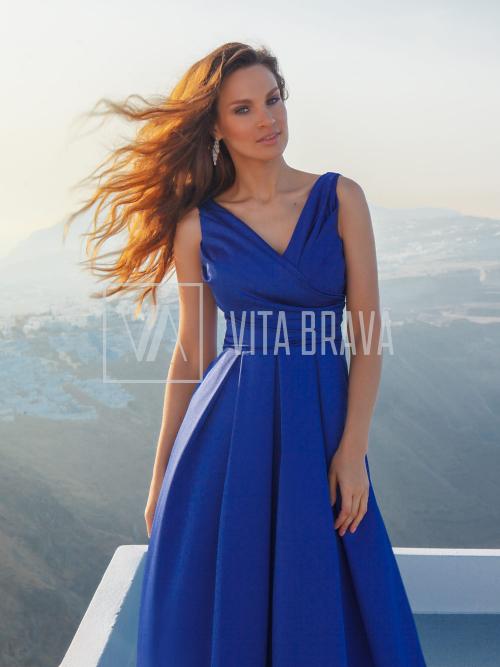 Вечернее платье Avrora170653 #3