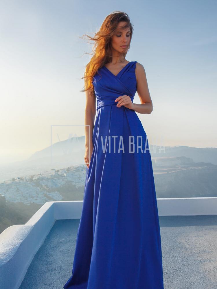 Вечернее платье Avrora170653 #2