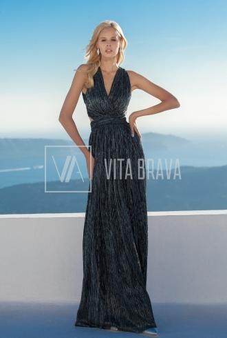Вечернее платье Avrora170665