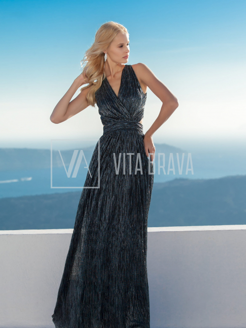 Вечернее платье Avrora170665 #1