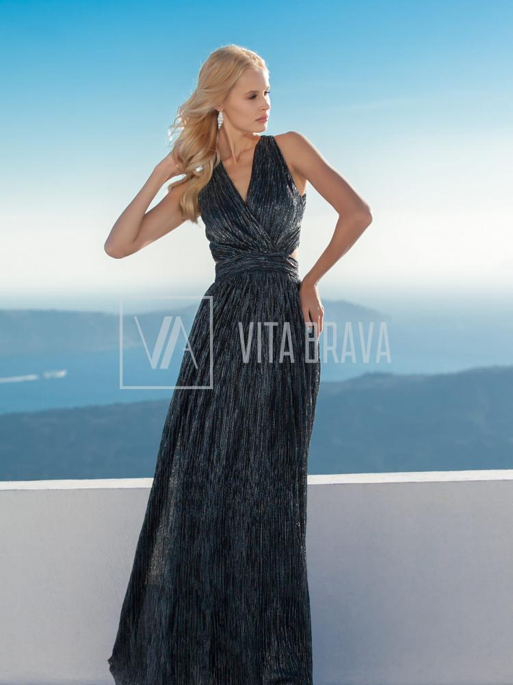 Вечернее платье Avrora170665 #3