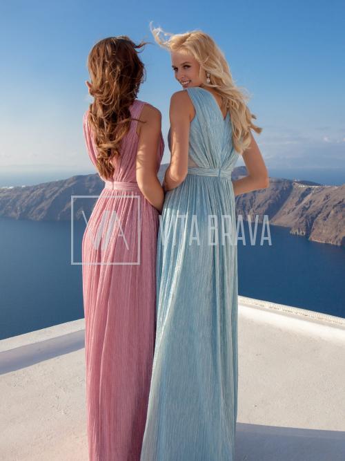 Вечернее платье Avrora170665a #2