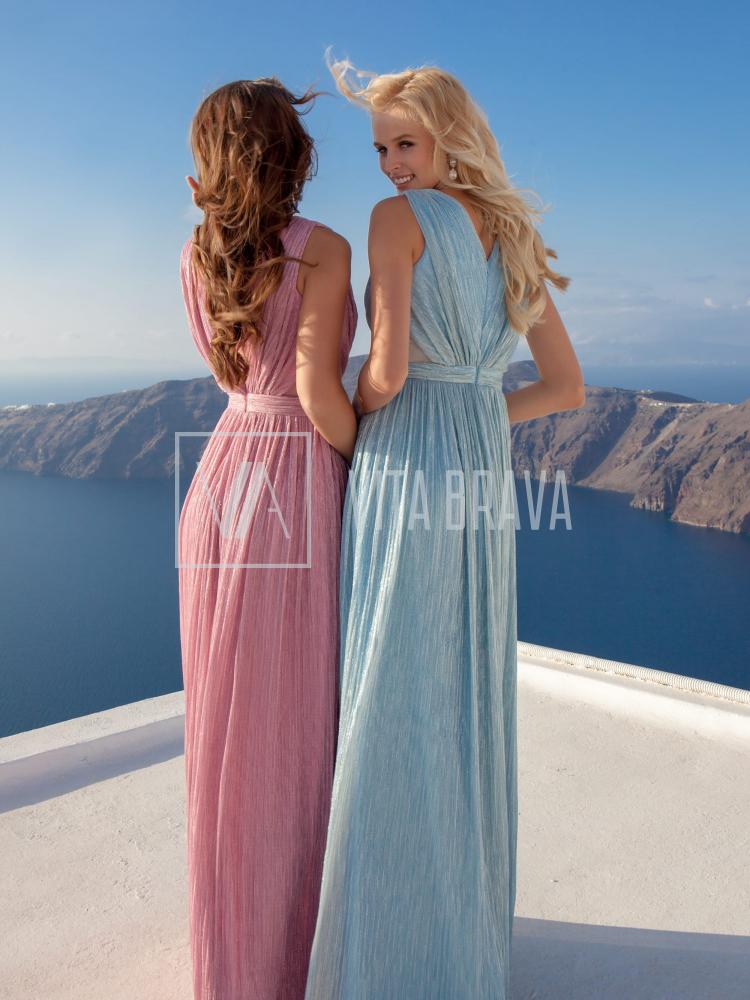 Вечернее платье Avrora170665a #1
