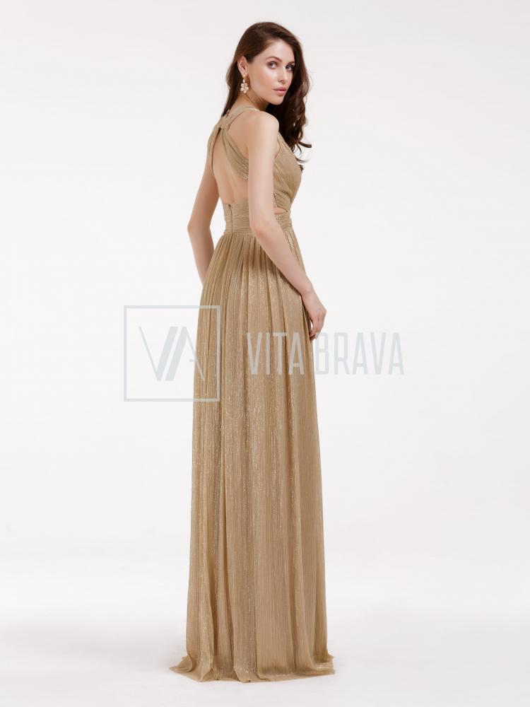 Свадебное платье Avrora170665a #2