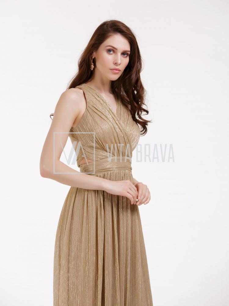 Свадебное платье Avrora170665a #1