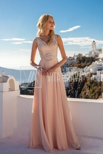 Вечернее платье Avrora170676