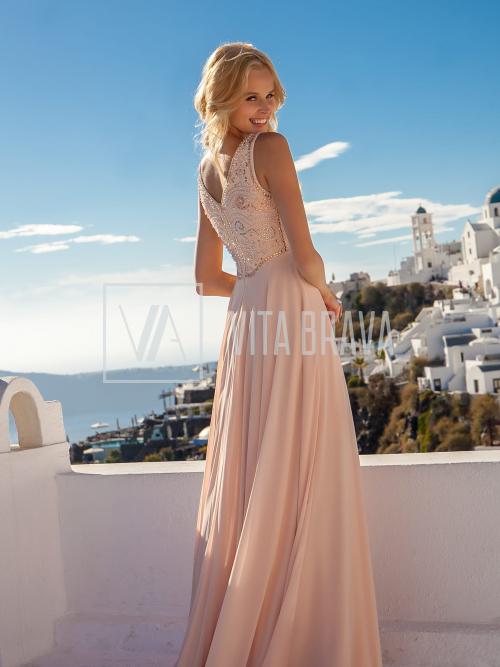 Свадебное платье Avrora170676 #1