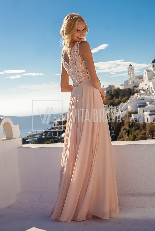 Свадебное платье Avrora170676 #3