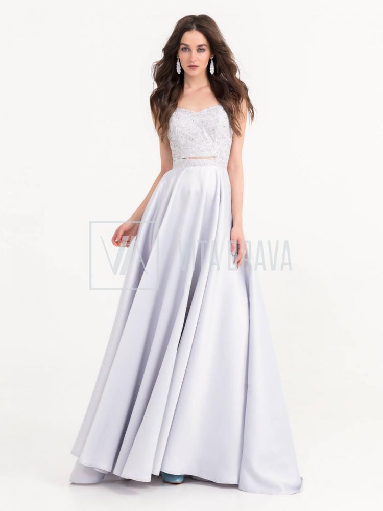 Свадебное платье Avrora170707 #2