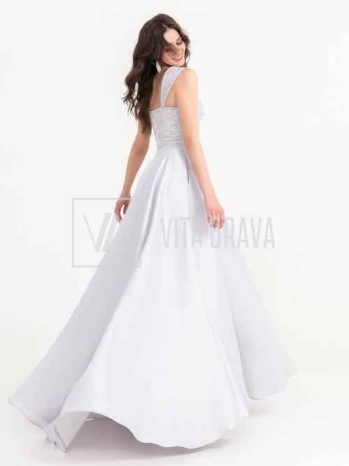 Свадебное платье Avrora170707 #3