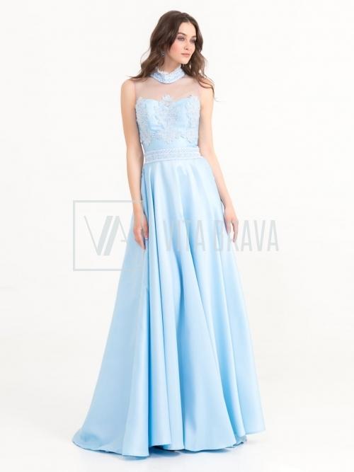 Вечернее платье Avrora170711 #3