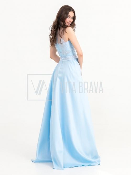 Вечернее платье Avrora170711 #2