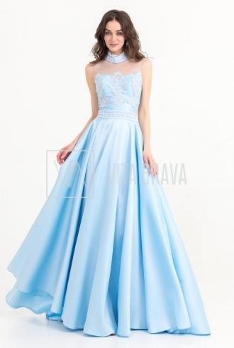 Вечернее платье Avrora170711