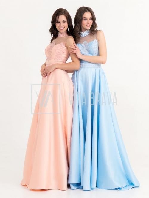 Вечернее платье Avrora170711 #1