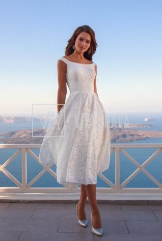Вечернее платье Avrora170746