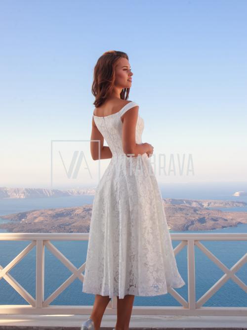 Свадебное платье Avrora170746 #2