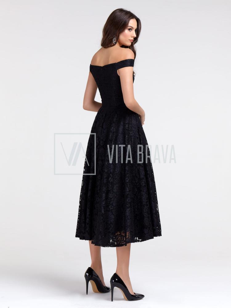 Вечернее платье Avrora170746B #1