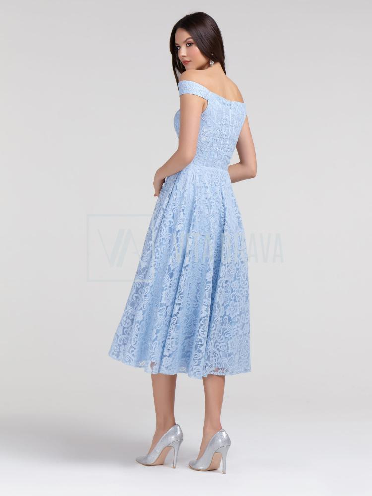 Свадебное платье Avrora170746C #1