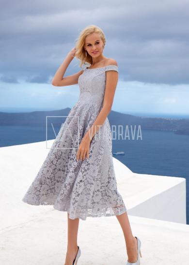Вечернее платье Avrora170746a