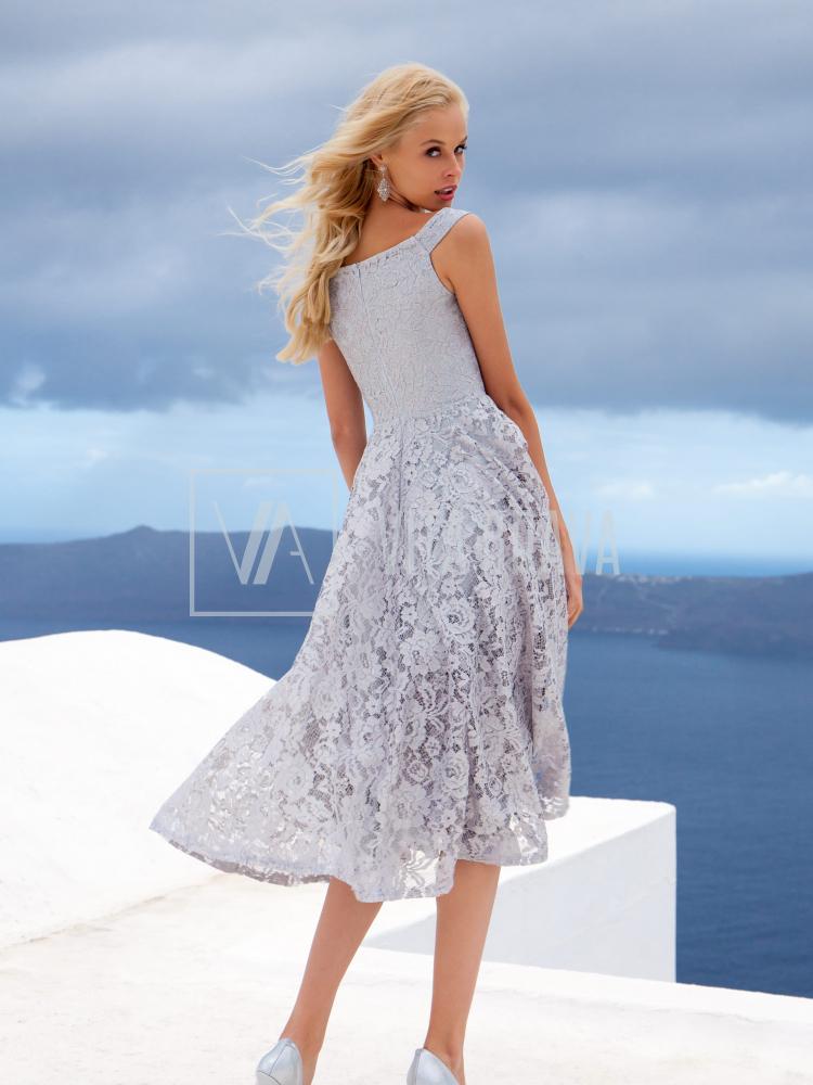 Вечернее платье Avrora170746a #3