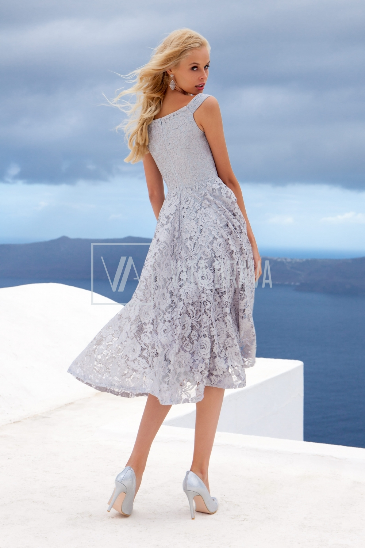 Свадебное платье Avrora170746a #1
