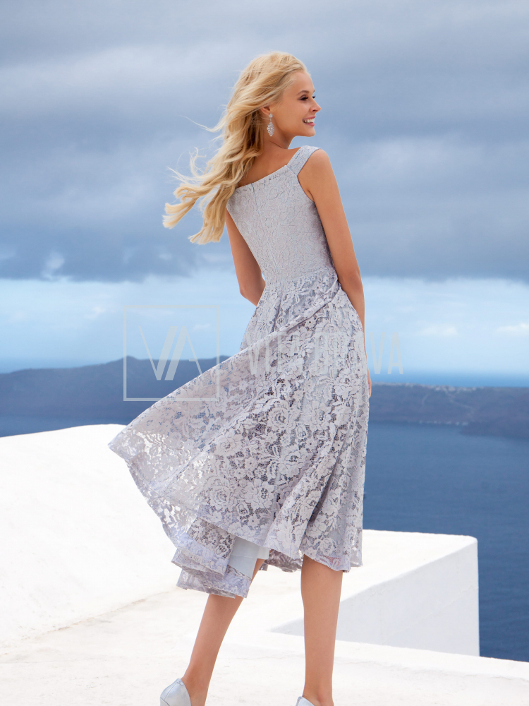 Вечернее платье Avrora170746a #2