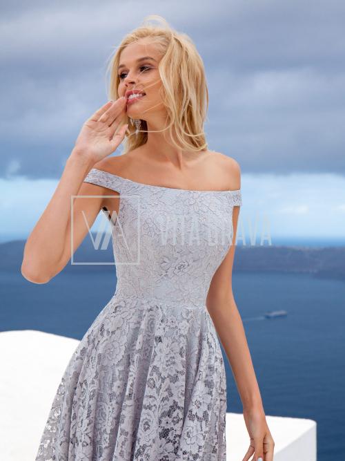 Свадебное платье Avrora170746a #3