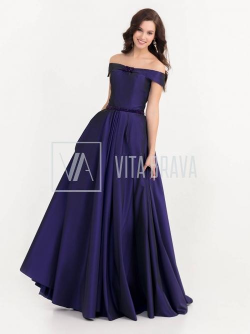 Вечернее платье Avrora170760 #1