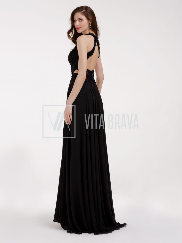 Вечернее платье Avrora180002 #1