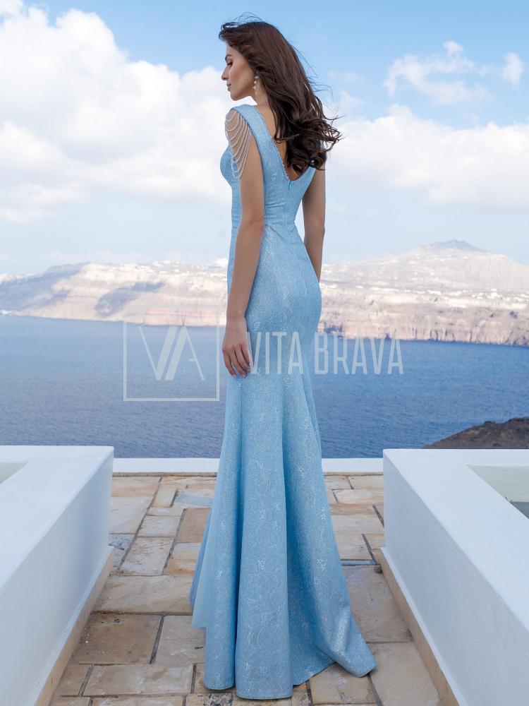 Свадебное платье Avrora180080 #1