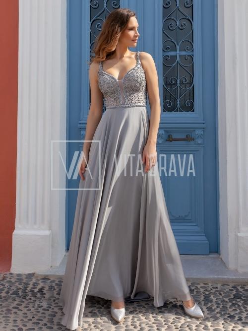 Свадебное платье Avrora180356 #1