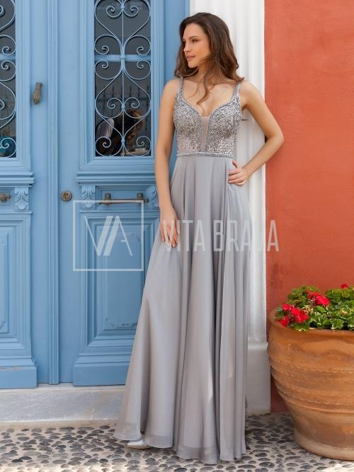 Свадебное платье Avrora180356 #2